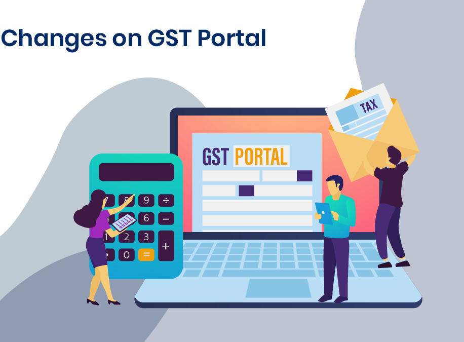 DOCUMENT WISE DETAIL FINALLY MADE AVAILABLE WHILE FILING FORM GSTR-9